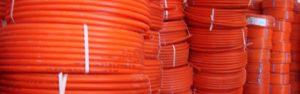 tube-orange-icd