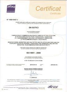 certificat-iso9001-v2008-nouv2015